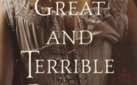 A Great and Terrible Beauty by Libba Bray | Review