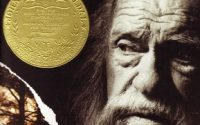 The Giver by Lois Lowry | Review