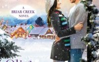 Mistletoe on Main Street by Olivia Miles Review