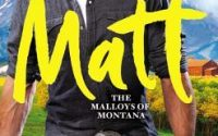 Review | Matt by R.C. Ryan