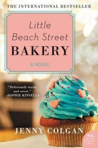 Review | Little Beach Street Bakery by Jenny Colgan