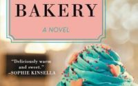 Review | Little Beach Street Bakery by Jenny Colgan