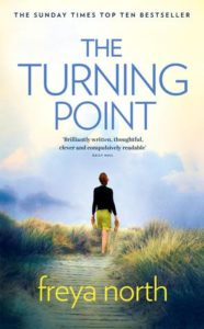 Review | The Turning Point by Freya North