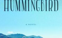 Review | The Hummingbird by Stephen Kiernan