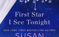 Review | First Star I See Tonight by Susan Elizabeth Phillips