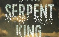 Layla Reviews: The Serpent King by Jeff Zentner