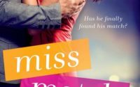 Review   The Miss Match Series by Laurelin McGee