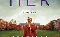 Review | Deliver Her by Patricia Perry Donovan