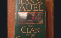The Clan of the Cave Bear by Jean Auel Review