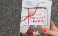 Last Christmas in Paris by Hazel Gaynor and Heather Webb | Review