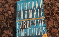 Garden of Lamentations by Deborah Crombie Review
