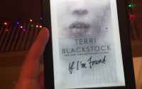 If I'm Found by Terri Blackstock | Review