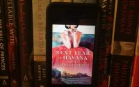 Next Year In Havana by Chanel Cleeton | Review + Giveaway