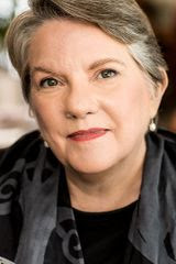 Carol Goodman Author Photo