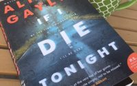 If I Die Tonight by Alison Gaylin | Review