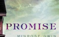 Promise by Minrose Gwin | Review