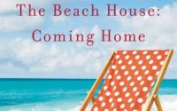 Review | The Beach House: Coming Home by Georgia Bockoven