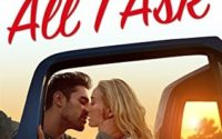 Review   All I Ask by Nicole McLaughlin