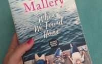 When We Found Home by Susan Mallery | Review