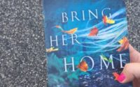 Book Review | Bring Her Home by David Bell