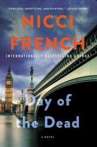 Day of the Dead by Nicci French | Review