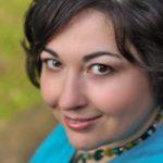 Stephanie Dray Author Photo