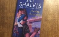 Chasing Christmas Eve by Jill Shalvis | Review
