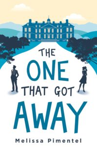 The One That Got Away by Melissa Pimentel | Review