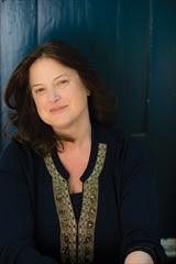 Mary McNear Author Photo