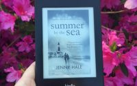 Summer By The Sea by Jenny Hale | Review