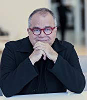 Armando Lucas Correa Author Photo