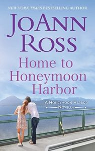 Home to Honeymoon Harbor by JoAnn Ross | Review
