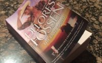 The Last Rodeo by Delores Fossen | Review