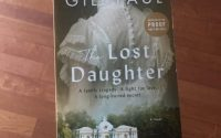 The Lost Daughter by Gill Paul | Review