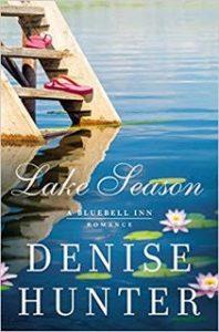 Lake Season by Denise Hunter | Review