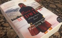 Once A Midwife by Patricia Harman | Review