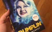 Dumplin' by Julie Murphy | Book & Movie Review