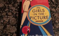The Girls in the Picture by Melanie Benjamin | Review