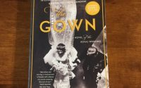 The Gown by Jennifer Robson | Review