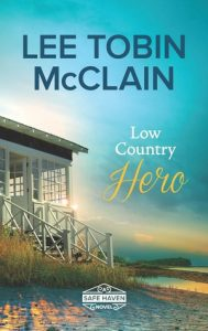 Low Country Hero by Lee Tobin McClain | Review