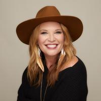 Jen Hatmaker Author Photo