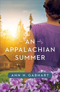 Book Review: An Appalachian Summer by Ann H. Gabhart