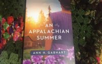 Book Review: An Appalachian Summer by Ann H. Gabhart