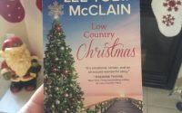 Low Country Christmas by Lee Tobin McClain | Review + Excerpt
