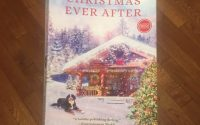 Book Review: Christmas Ever After by Karen Schaler